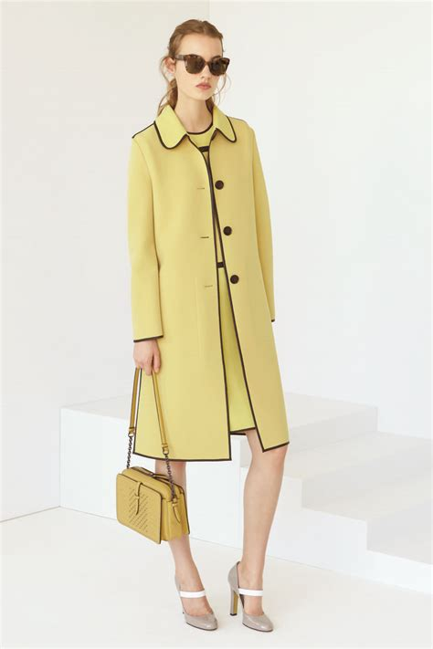 Bottega Venetta 3058 3058 best soo w fashion images on fashion show high fashion and fashion