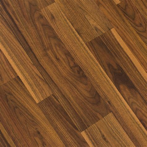Kronoswiss Laminate Flooring Kronoswiss Swiss Prestige Utah Oak D2303wg 7mm Laminate Flooring