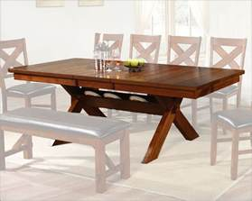 Only Dining Table Winners Only Dining Table Edgewater In Walnut Finish Wo