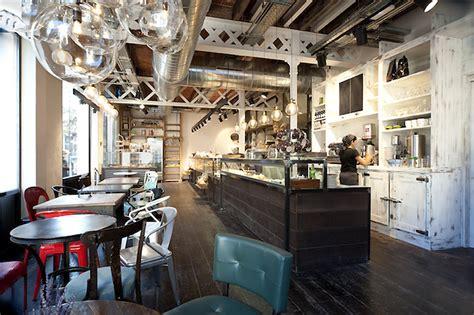 coffee shop interior design vintage vintage search results 187 retail design blog
