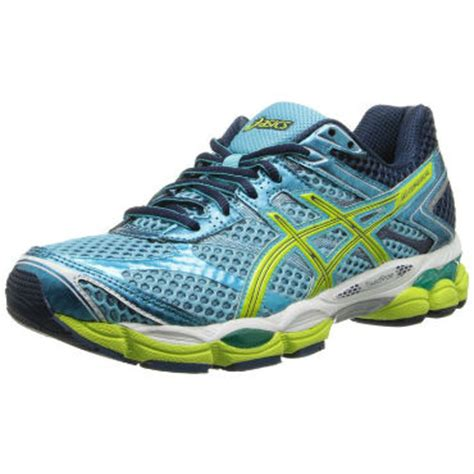 running shoes for with high arches asics running shoes for high arches folk fiddle