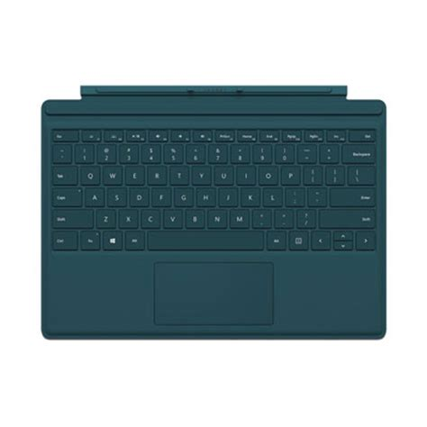 5 essential accessories for surface pro 4 accessories lists