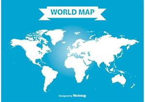 world map eps 25 free world map vectors and psds inspirationfeed