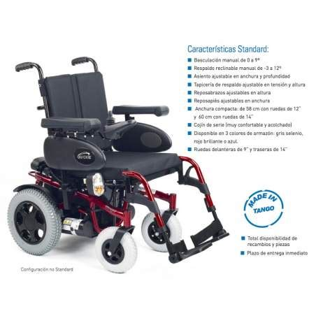 sedie a rotelle elettriche sedia a rotelle elettrica