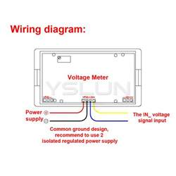 voltage wiring free printable wiring diagrams