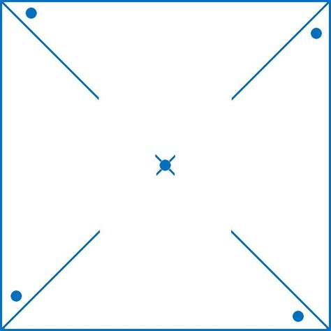 Pinwheel Template pinwheel template children s activities