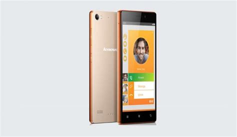 Tv Mobil Vibe lenovo vibe x2 coming to india this week features octa cpu