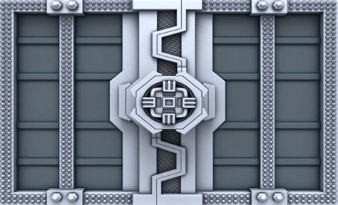 futuristic doors 28 futuristic doors futuristic door texture www
