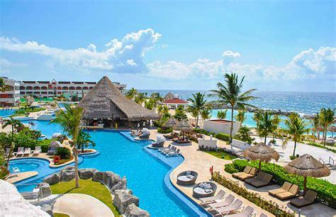 hard rock hotel riviera maya family section perx com hard rock hotel riviera maya