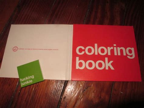 glassjaw coloring book for sale special delivery aerial7 x heineken sun chlorella