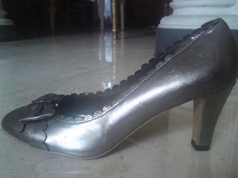 Sepatu Sandal Fladeo Uk 38 baju sepatu sandal murah
