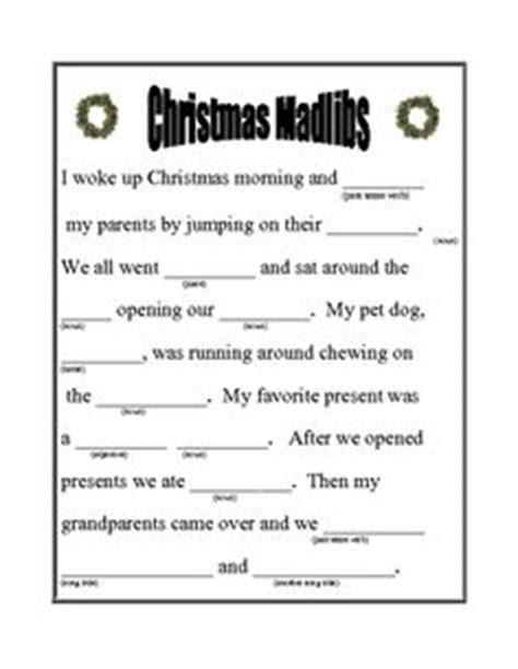 christmas crafts for school agers activities for school for
