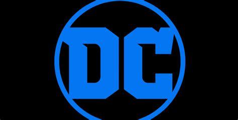Dc Logo home news