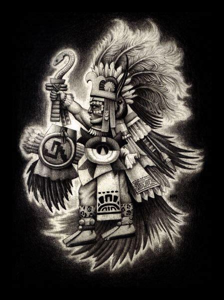 aztec god of www pixshark images aztec god of warrior www pixshark images galleries