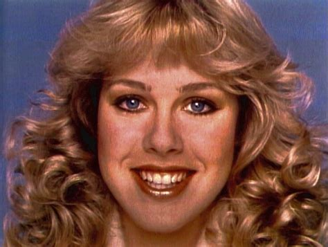 suzanne sommers hair dye cindy snow three s company wiki fandom powered by wikia