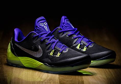 what makes a basketball shoe quot chaos quot makes its way back to another nike basketball