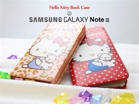 Casing Samsung Galaxy Note 3 Lovely One Custom Hardca samsung galaxy note 3 hello book