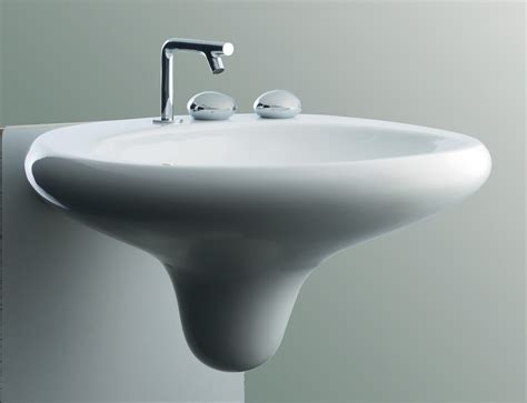 Shower Bath Mixer Taps vitra istanbul integrated basin mixer elite bathrooms is