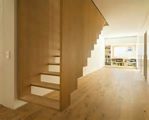 Cool Stairs by World S Coolest Staircases Techeblog
