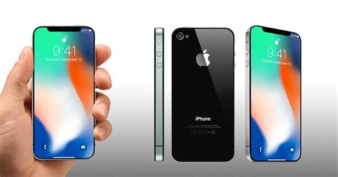apple loop new iphone x leaks iphone se2 is canceled technobezz