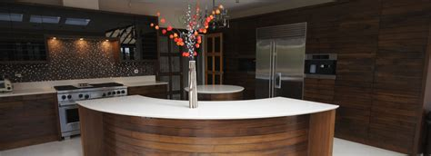 home couture design group inc home couture interior design london essex interior