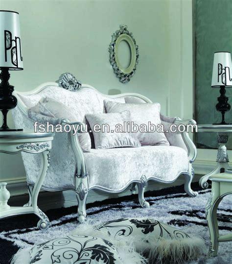 luxe classique h 244 tel chaise turquie h 244 tel fauteuil en