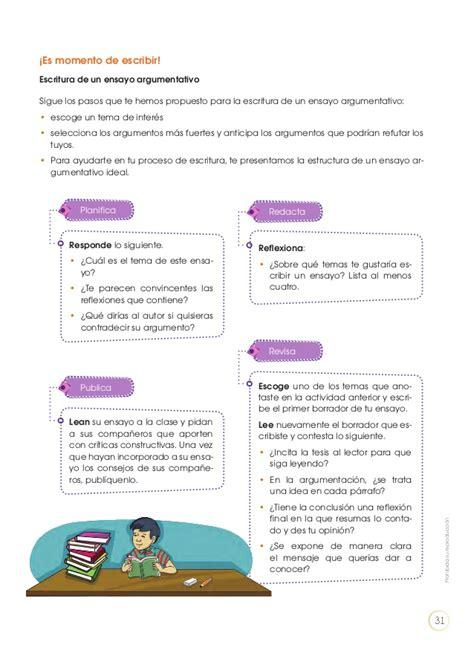 libro historia de la lengua lengua 1 bgu