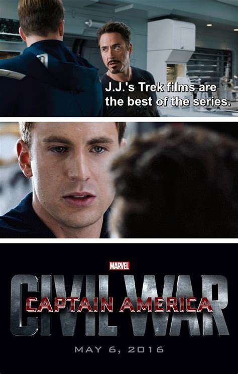 the best memes tumblr the best of the captain america civil war meme