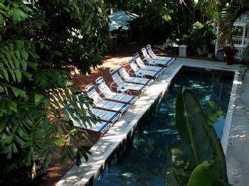 ambrosia key west hotel deals amp reviews key west redtag ca