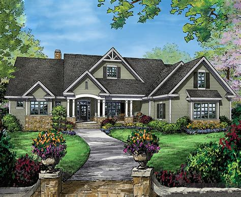 traditional southern house plans beautiful southern homesccefae country home house