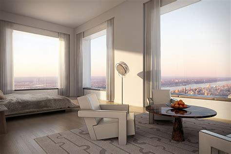 Interior Design Country Style Homes 432 Park Avenue Penthouse Uncrate