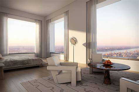 Buy Cheap Home Decor 432 park avenue penthouse uncrate