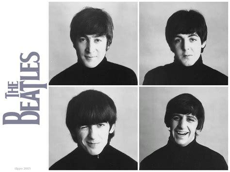 The Beatles The Beatles The Beatles Wallpaper 27518641 Fanpop