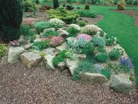 Rock Garden Mn with Rock Garden Lino Lakes Mn Rock Garden Designs Rock Garden Ideas Home Design