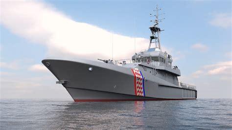 taco boats asda evo kako će izgledati novi hrvatski obalni brod n1 hr