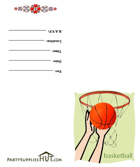 printable birthday cards basketball printable birthday cards basketball eden escape