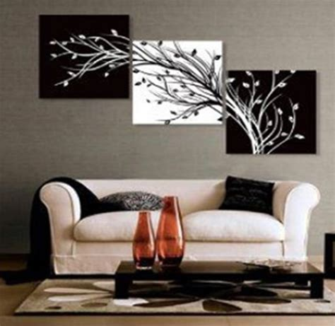 wall painting designs pictures for living room right d 233 cor for any room