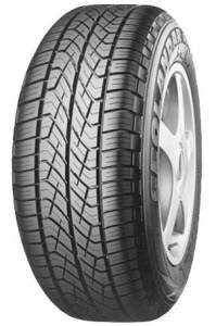 yokohama geolandar h/t g95a tire review & rating tire