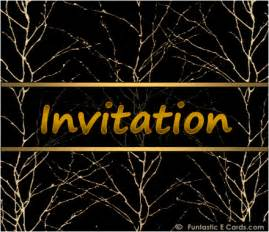 invitation cards free e invitations invites tastic ecards musical invitation cards