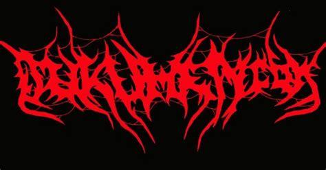 Kaset Cd Senam Aerobik Funky Beat dukuh encok lagu funky rock screamo heavy metal progressive