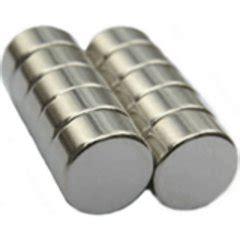 Magnet 15 Mm magnet 15 mm pl huftechnik