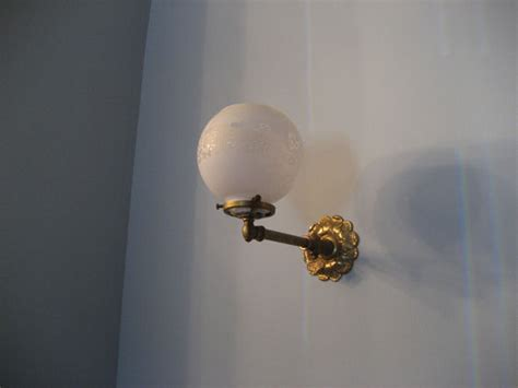 Gas Light Fixtures Interior Interior Gas Lighting Fixtures Lighting Fixtures Wonderful Gas Light Fixtures Antique Indoor