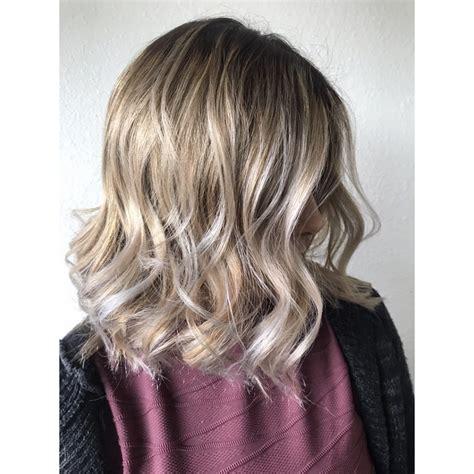 hair color inspiration beige hair color inspiration 2018 hair colors ideas