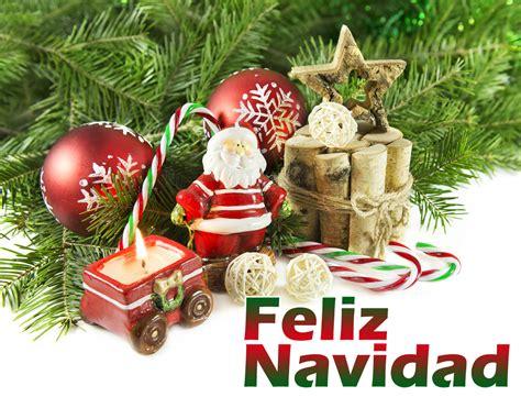 imagenes bonitas de feliz navidad 2015 unique wallpaper feliz navidad postales para compartir