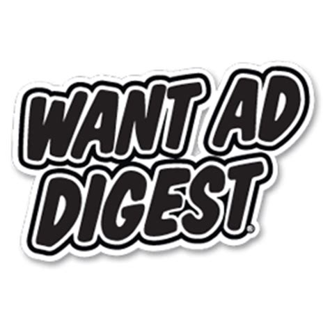 want ad digest boats want ad digest classifieds 870 hoosick rd troy ny auto