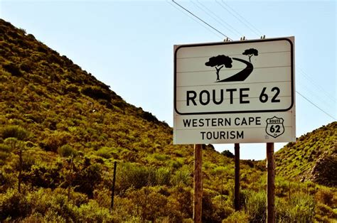 garden route itinerary ideas 17 best ideas about road trip checklist on