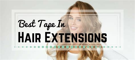 best weave hair extensions hairstyle topic all about hairstyle news tips
