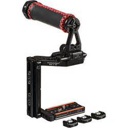 Js236 Dslr Rig Rl01 Bagus dslr supports rigs b h photo
