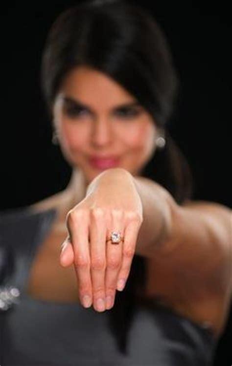 Verlobungsring Frau by Verlobungsring Informationen
