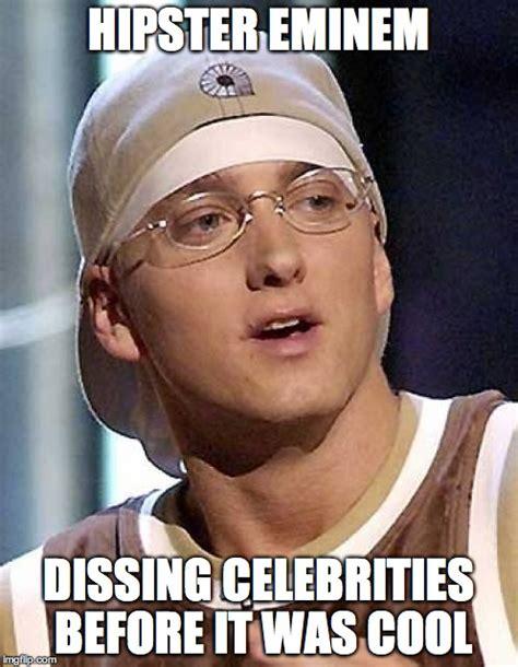 Funny Eminem Memes - eminem destiny imgflip